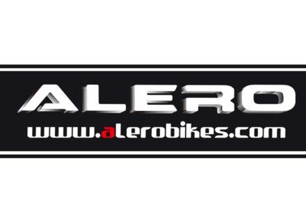 ALERO BIKE BAGE